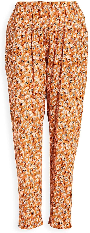 Xirena Women's Payton Pants