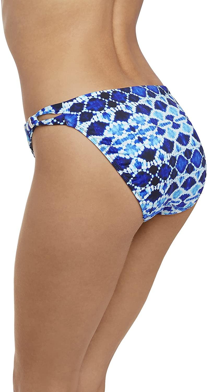 Fantasie Tuscany Bikini Bottom