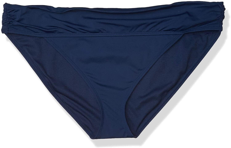 Catalina Women's Hipster Bikini Bottom