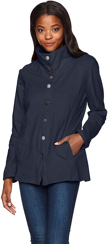 Neon Buddha Women's Rosalina Jacket