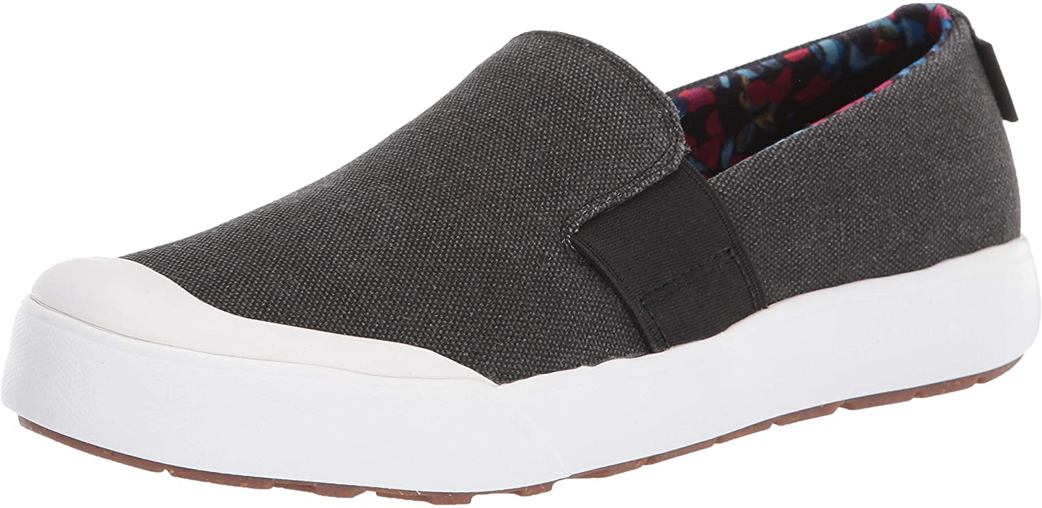 KEEN Women's Elena Slip-on Sneaker
