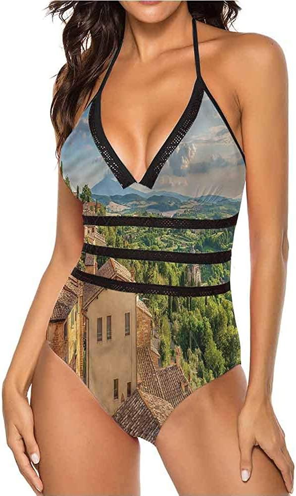 Bikini Women Beachwear So Pretty and Fits