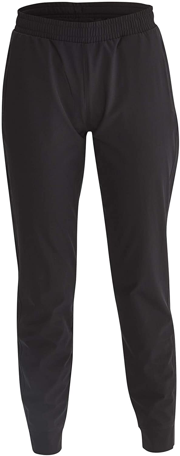 Lole Women's Gateway Lined Pant