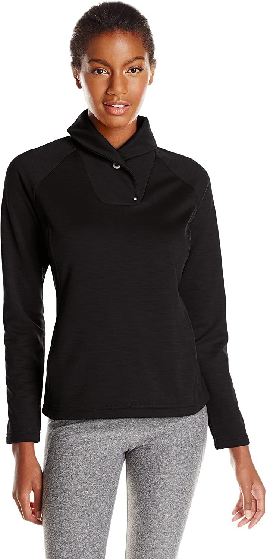 Spyder Womens Manta Jacket