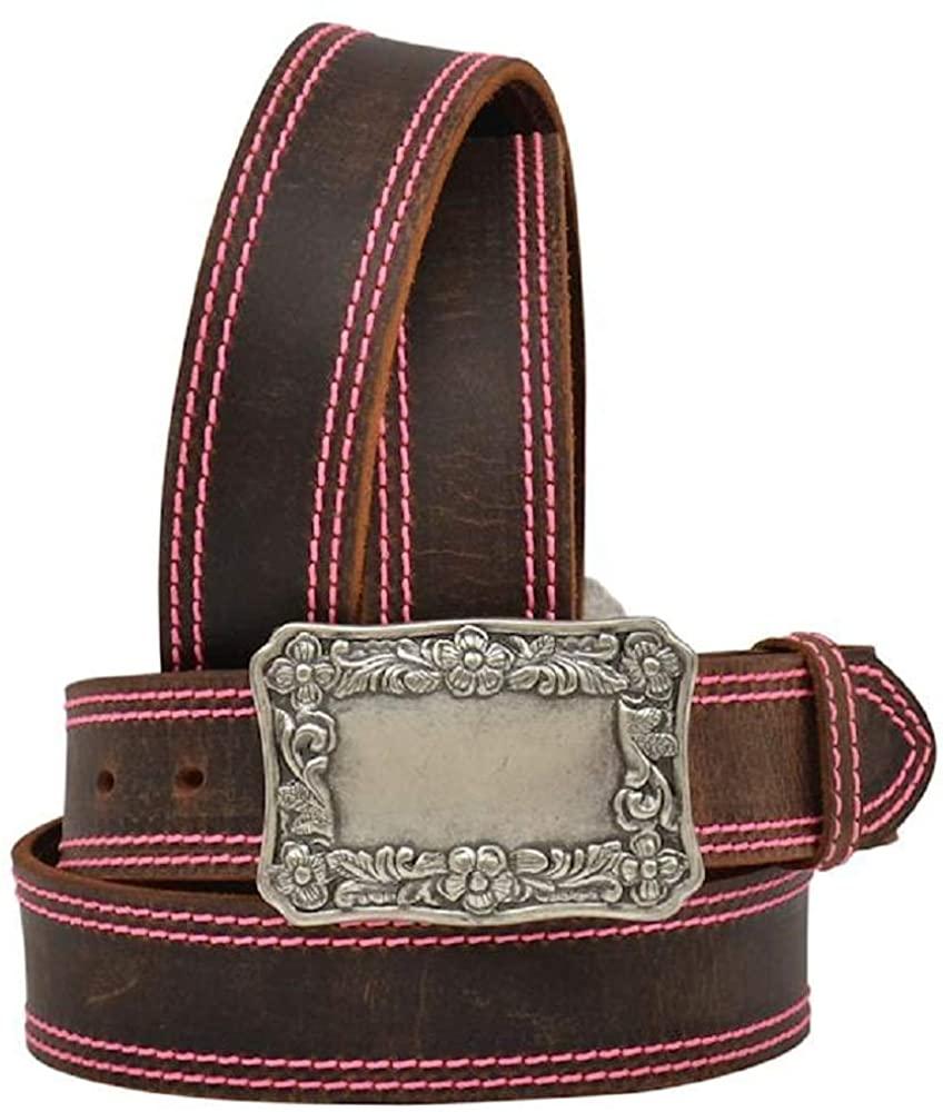 3D Belt Ladies X-Large (40