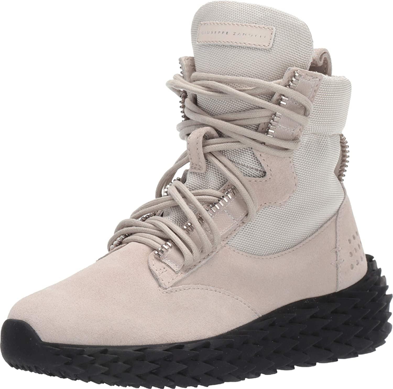 Giuseppe Zanotti Women's Rw90007 Sneaker