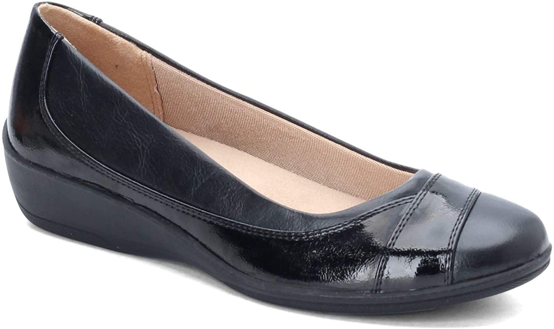 LifeStride Women's Ilara Loafer Flat