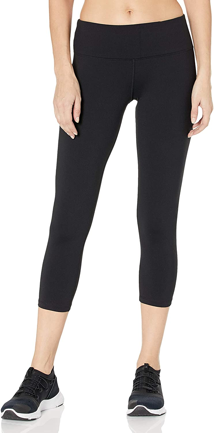 Lorna Jane Womens Cosmic Ombre 7/8 Tight