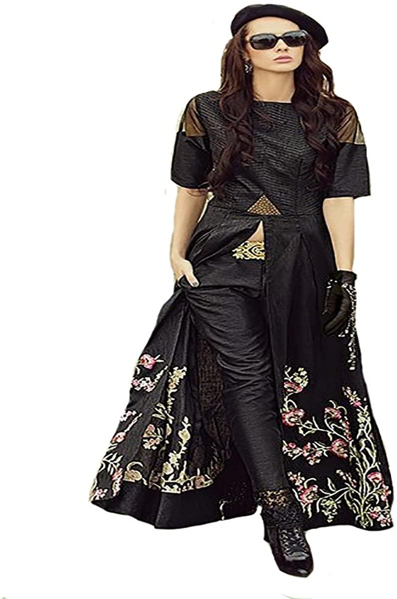 Best Ever Collection Indian Anarkali Salwar Kameez suit Ceremony wedding