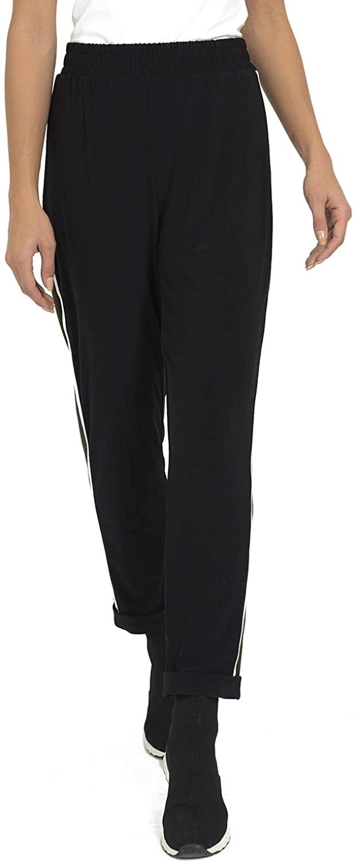 Joseph Ribkoff Women's Pant Style 193097