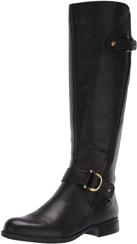 Naturalizer Women's Jillian Knee High Boot