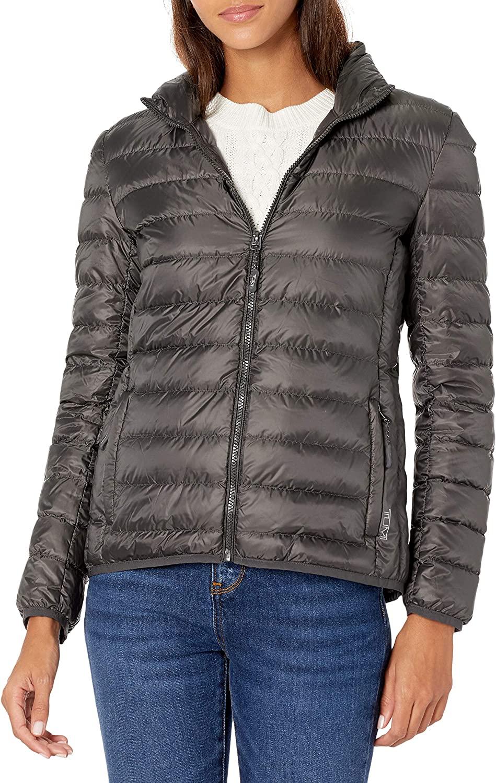 TUMI Women's TUMIPAX Jacket