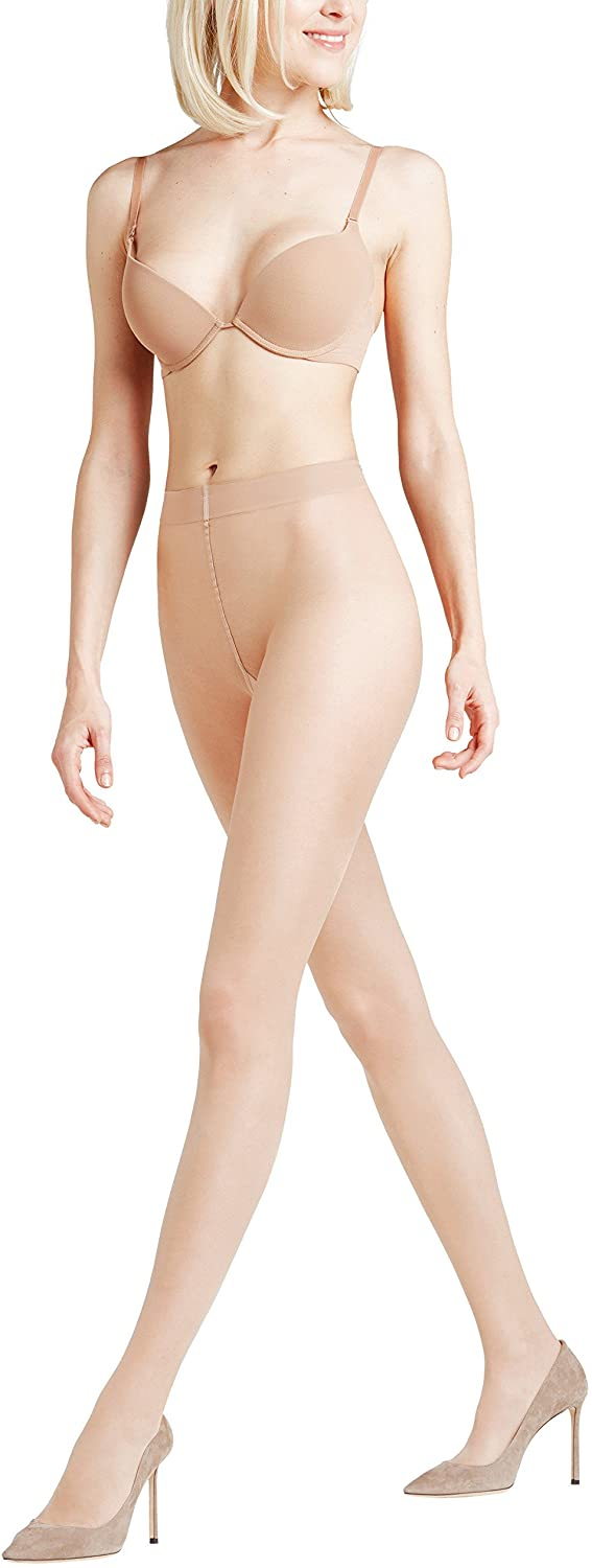 Falke Shelina Tights (Powder - Small/Medium)
