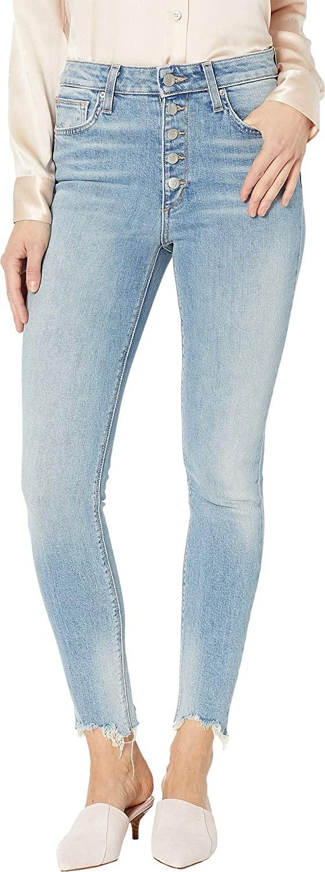 Joe's Jeans Womens Bella Ankle in Gina
