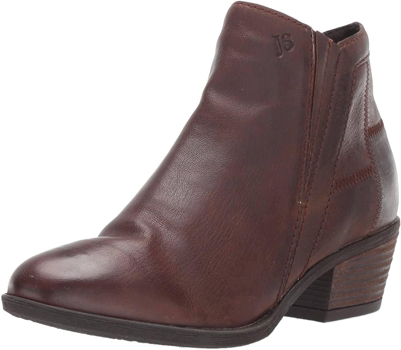 Josef Seibel Women's Daphne 09 Ankle Boot