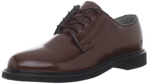 Bates Women's Lites Shoe