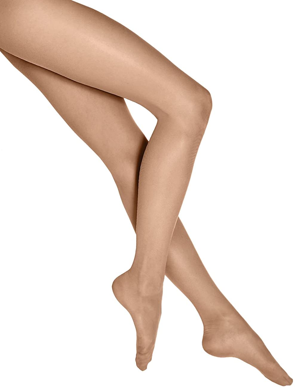 Wolford Sheer 15 Tights (18381)