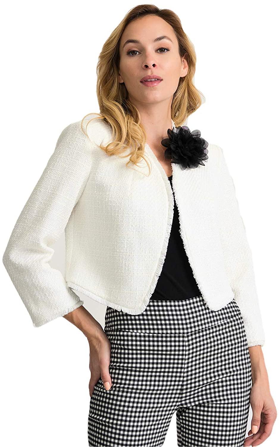 Joseph Ribkoff Women's Jacket Style 202041