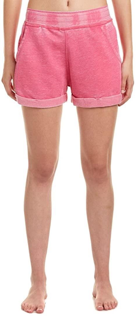 Honeydew Intimates Women's Undrest Short