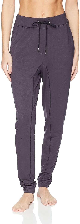 HANRO Women's Balance Long Pant