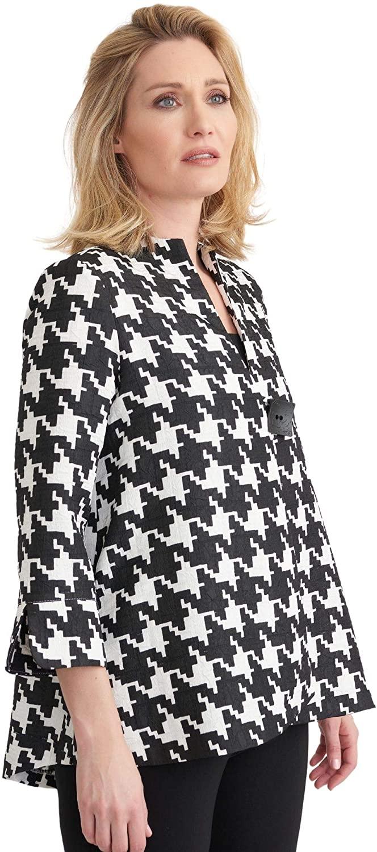 Joseph Ribkoff Womens Jacket Style 203634