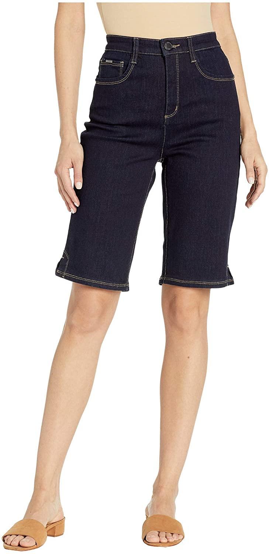 FDJ French Dressing Jeans Cool Denim Suzanne Bermuda