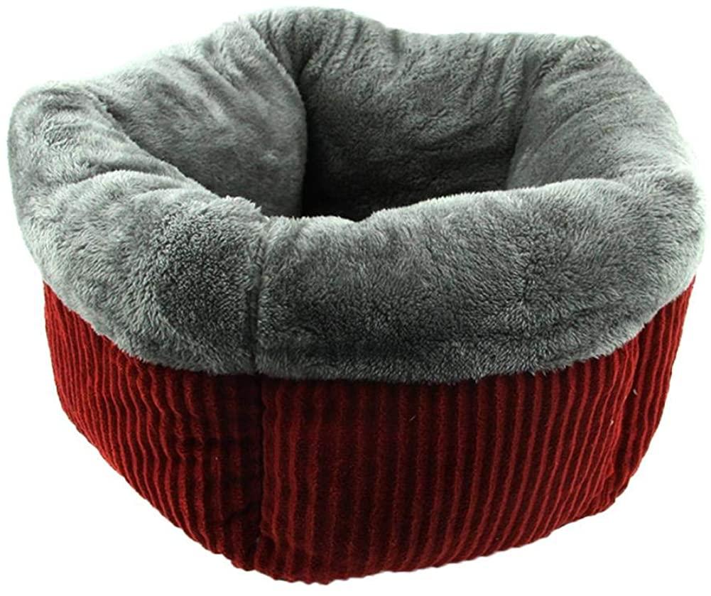 NOVICA Orange 100% Wool Shawl, Magnificent Illusion'