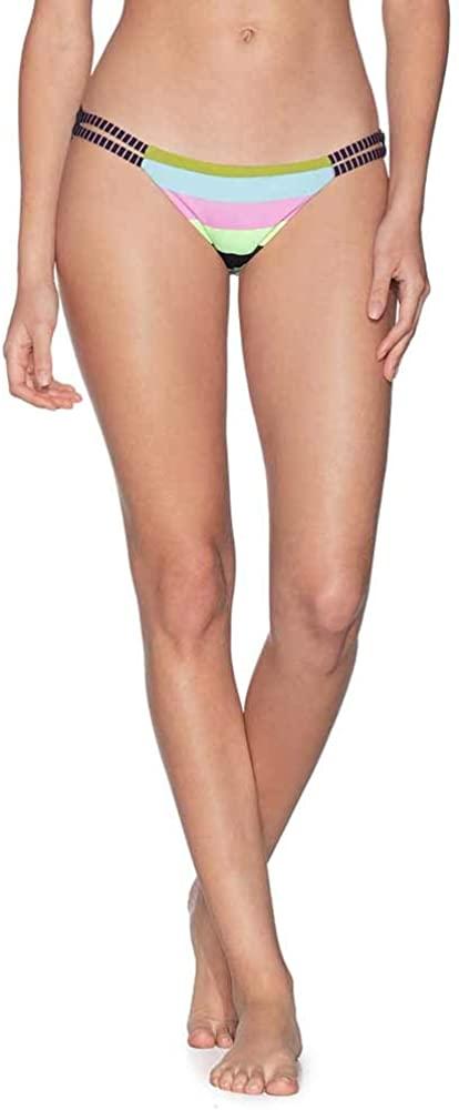 Maaji Trippin Split Bikini Bottom
