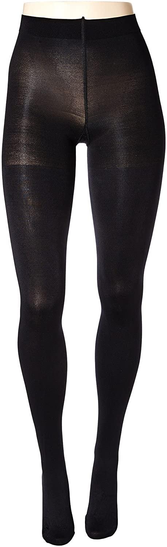 SPANX Women's Luxe Leg Blackout Tights