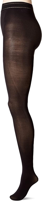 Donna Karan Women's Matte Jersey Tight