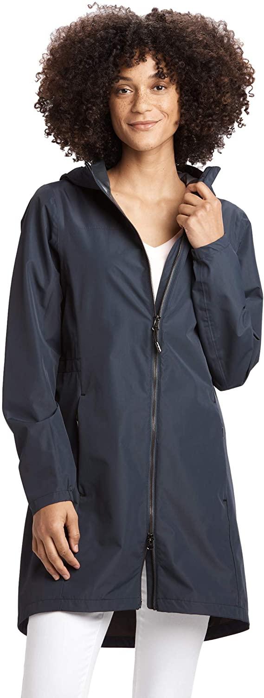 Piper Jacket