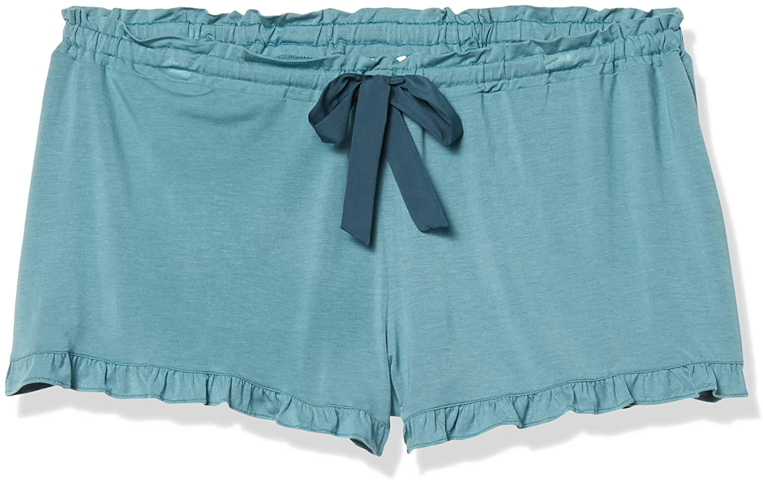 Josie By Josie Natori Women's Short