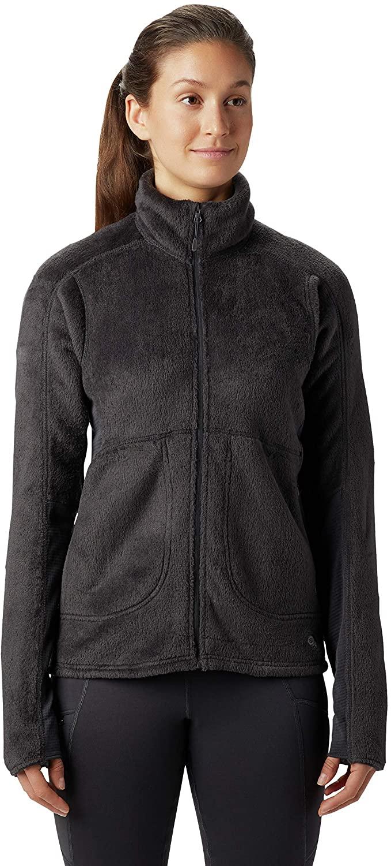 Mountain Hardwear Monkey Woman/2 Jacket