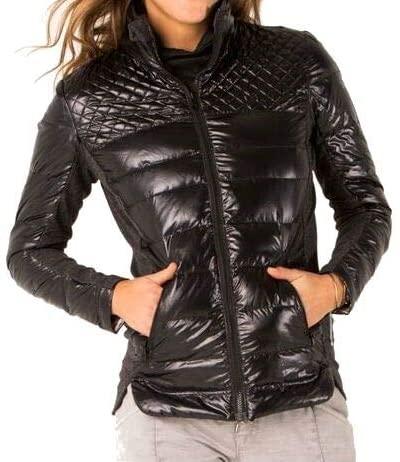 CARVE womens Heavenly Jacket