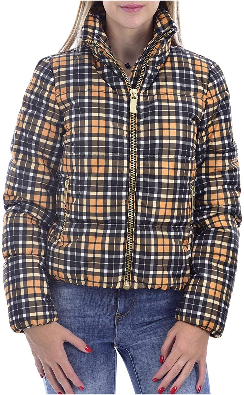 Michael Kors Down Padded Women Winter Coat