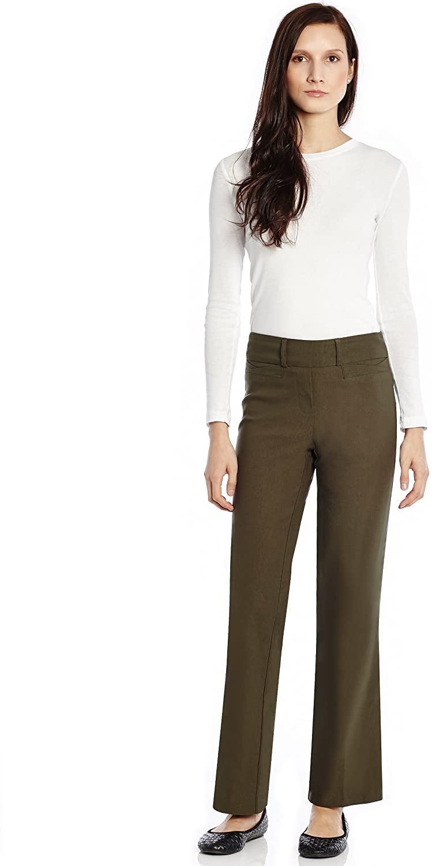 Leveret Women's Stretchable