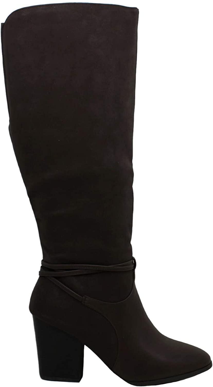 Easy Street Women's Premium Boot