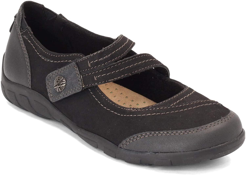 Women's Earth Origins, Rory Slip on Shoes