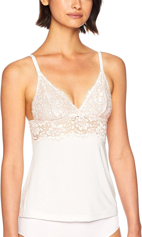 Cosabella Women's PRET-a-Porter Sleepwear Camisole