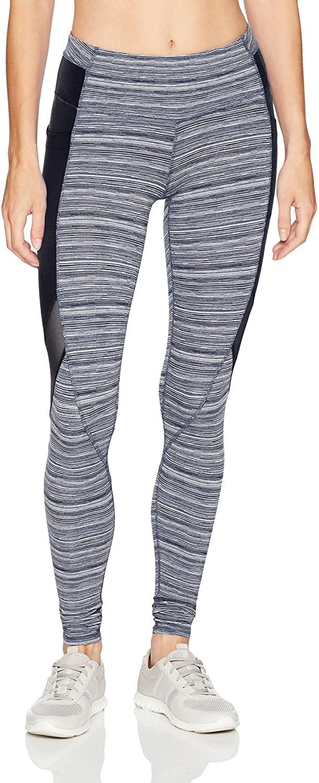 Skechers Women's Accent Legging