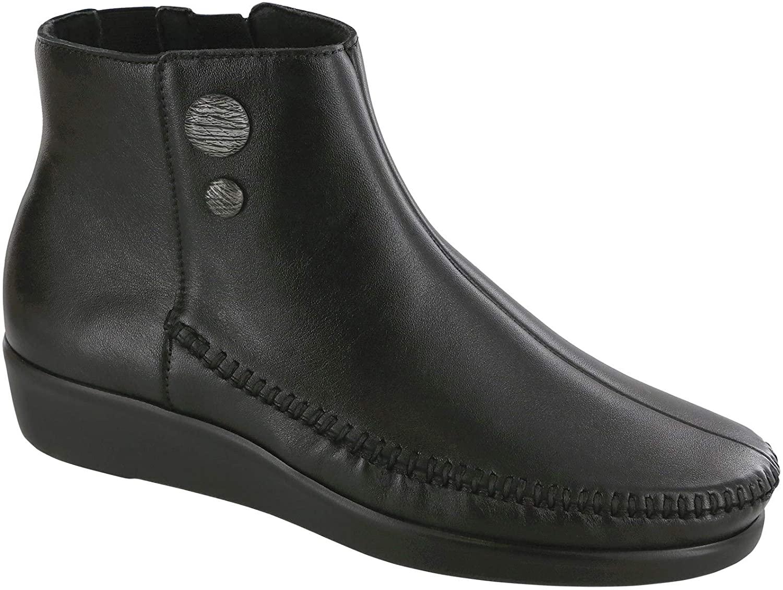 SAS Women's Jade Boot