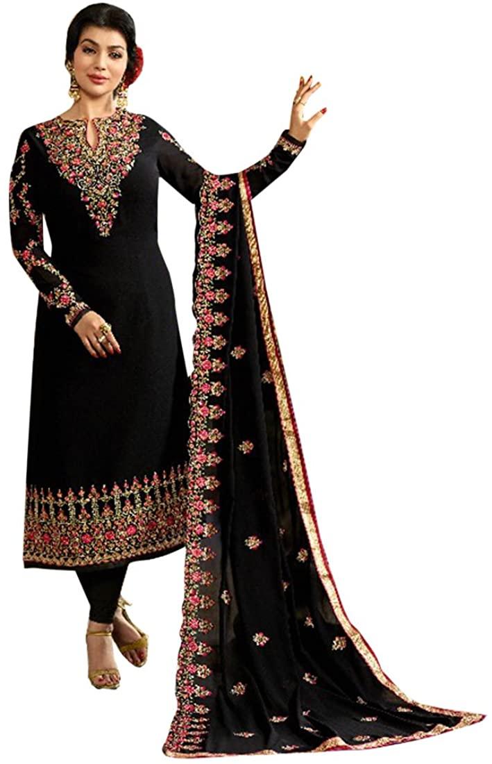 Designer Eid Festival Bollywood Ethnic Collection straight Kameez Salwar suit Custom to Measure party wear Muslim 2720 7
