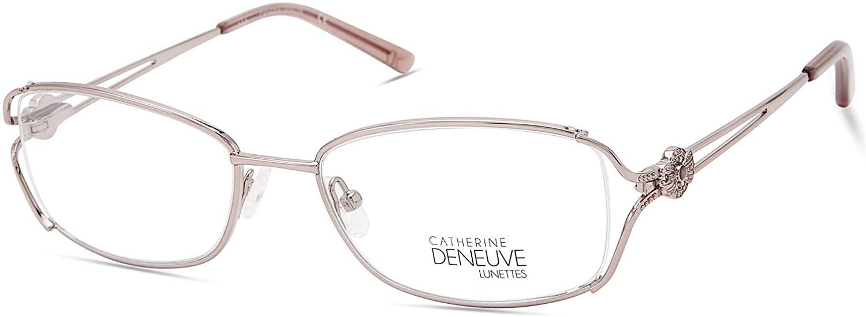 Eyeglasses Catherine Deneuve CD 0425 072 shiny pink