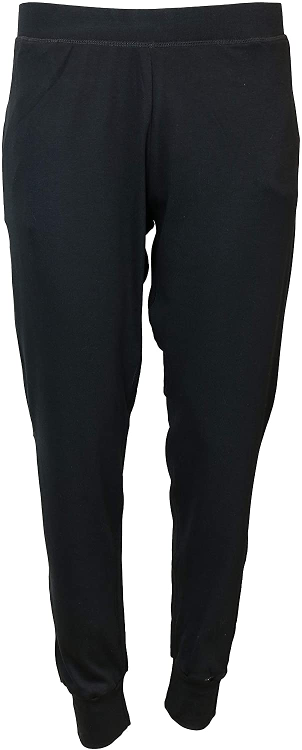 GMI Women's Relaxed Jogger Pants Leggings with Pcokets