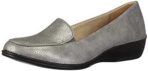 LifeStride Women's Impulse Loafer