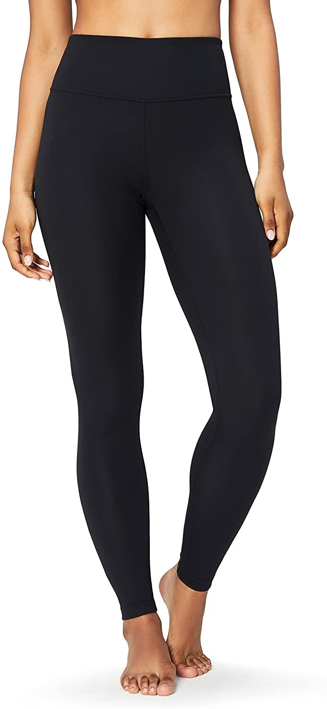 DHgate Brand - Core 10 Women's (XS-3X) 'Spectrum' High Waist Yoga Full-Length Legging -28