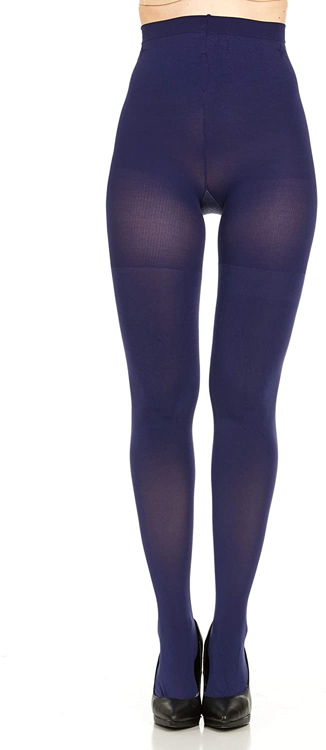 SPANX Star Power by Center-Stage Shaping Brief Tights