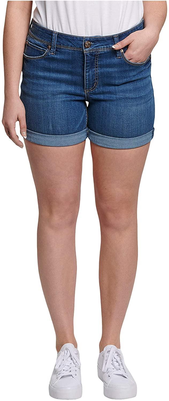 Seven7 Jeans 5