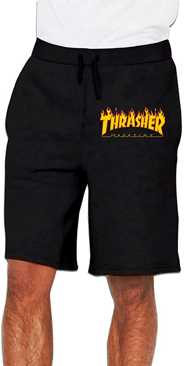 Junip MenSthrasher Shorts