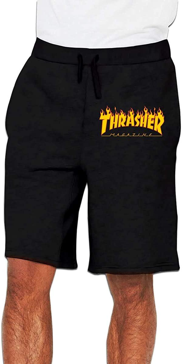 Junip Men'Sthrasher Shorts